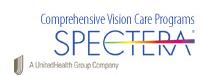Eyeglasses Insurance | Steinway Eye Care | Optometrist in ...